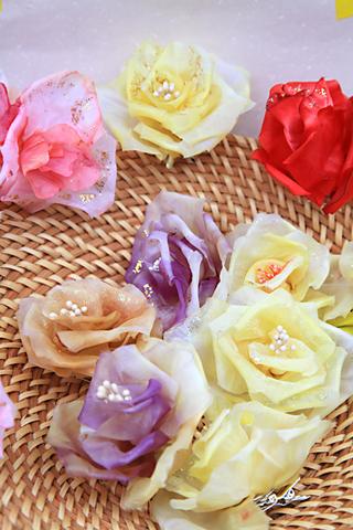 artflower01.jpg