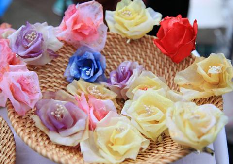 artflower02.jpg