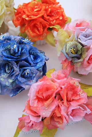 artflower03.jpg