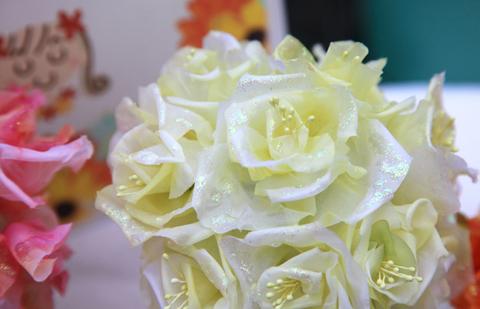 artflower05.jpg