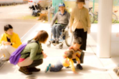 tachikawa01.jpg