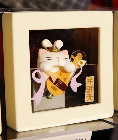 shinpei01.jpg